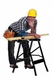 bouwvak-humor