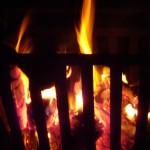 brandende_vuurkorf_3
